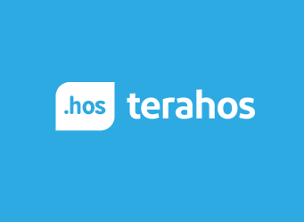 terahos