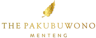 The Pakubuwono Menteng