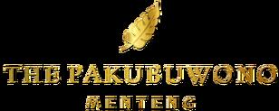 The Pakubuwono Menteng
