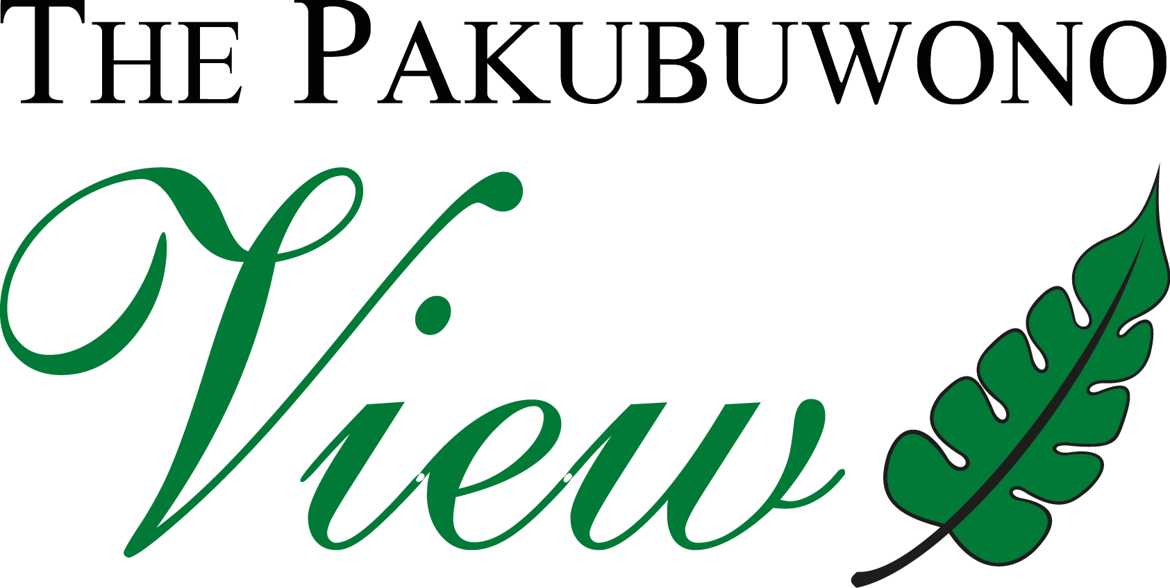 The Pakubuwono View